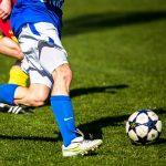 Havelstadt Fußball